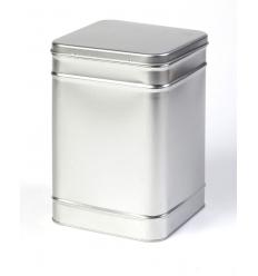 Boite carrée 1 Kg