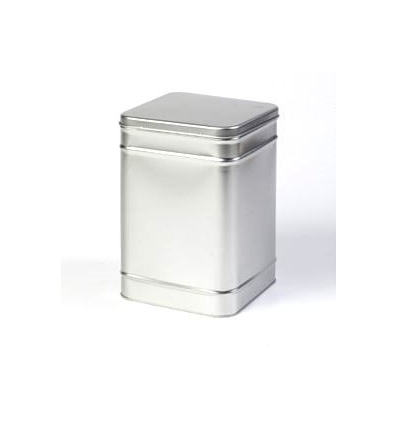 Boite carrée 20gr
