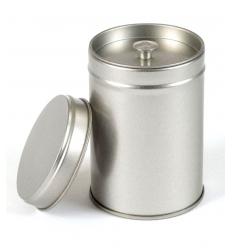 Boite ronde grand cru 50 gr