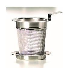 Filtre à thé 6 cm