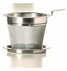 Filtre à thé 7 cm