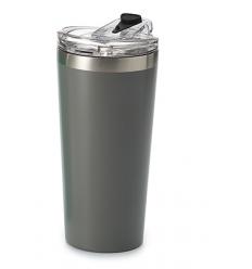 Mug isotherme 0.48l
