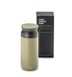 tasse infusion 0.35 litre Pastel