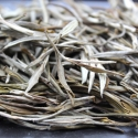 Thé blanc China White Faya