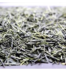 JAS Organic Sencha Yabukita 50gr