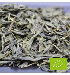 Bistrot - Thé vert Sencha