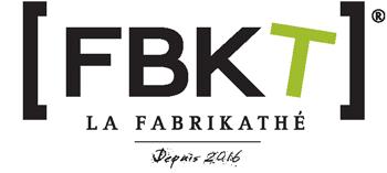 FBKT - La Fabrikathé SASU